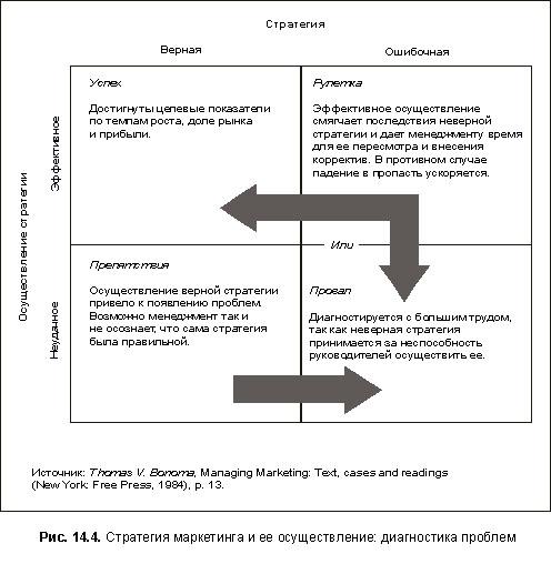 download Handbook of Psychological Services